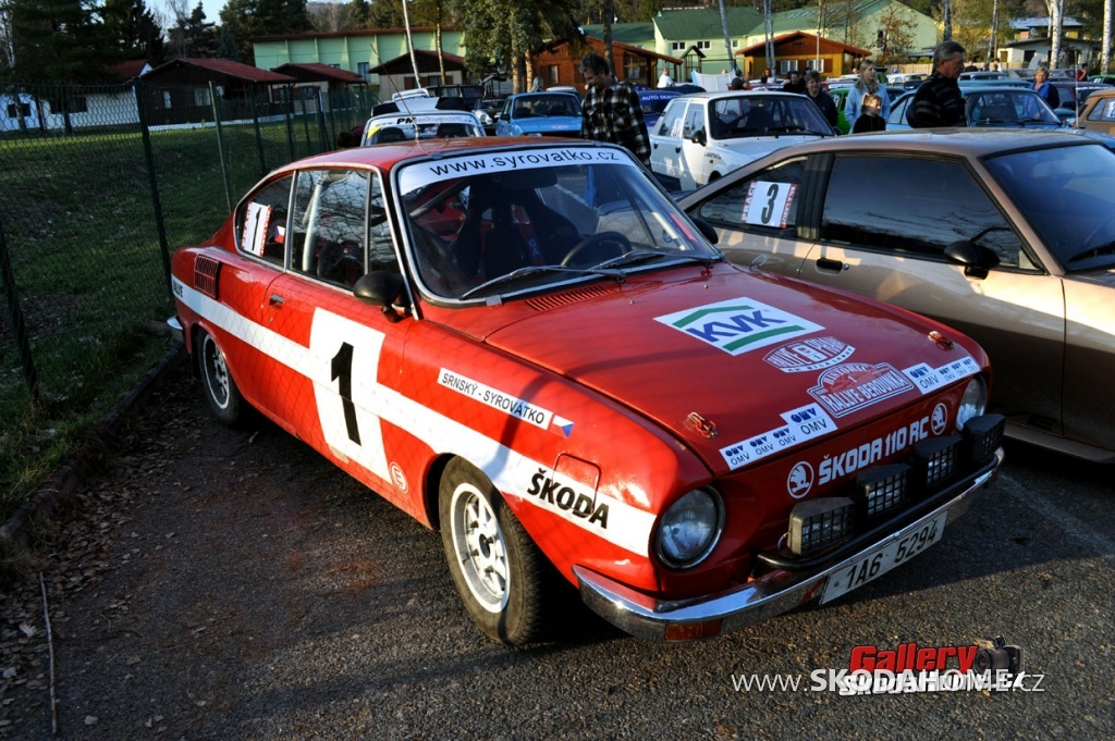 rallye-praha-revival-2011-060.jpg