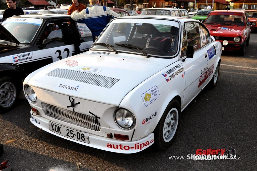 rallye-praha-revival-2011-077.jpg