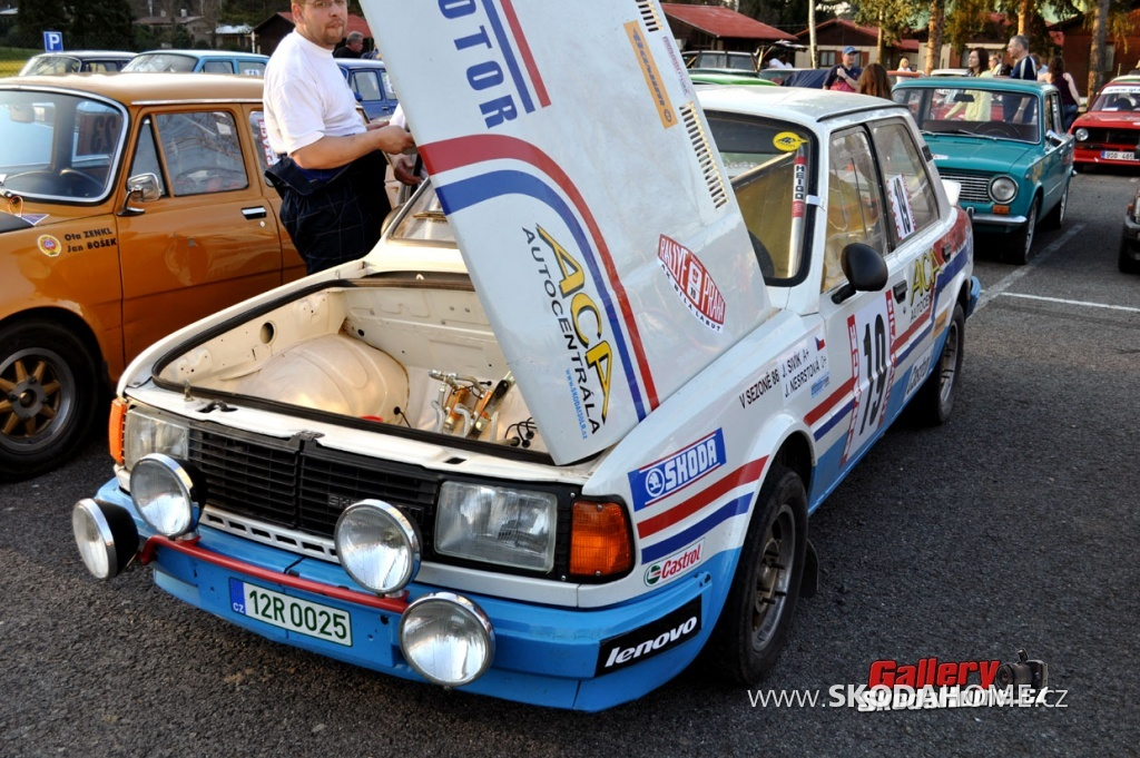 rallye-praha-revival-2011-085.jpg