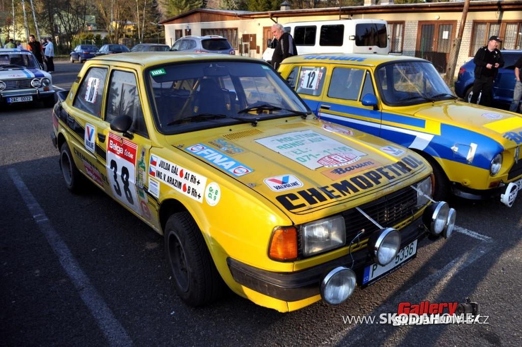 rallye-praha-revival-2011-074.jpg