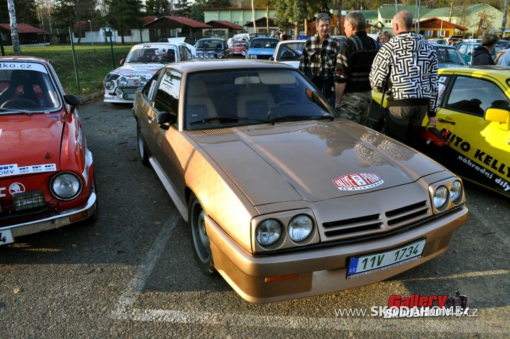 rallye-praha-revival-2011-061.jpg
