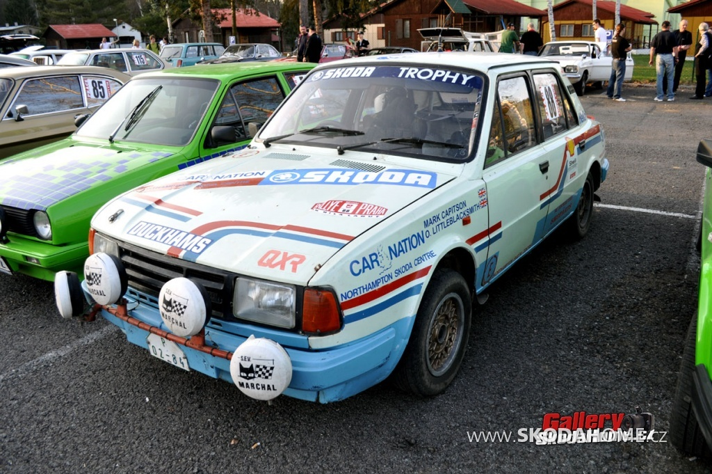rallye-praha-revival-2011-110.jpg