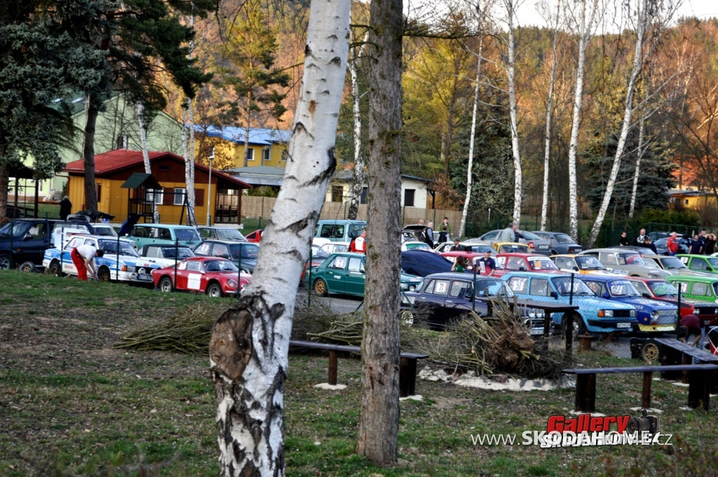 rallye-praha-revival-2011-131.jpg