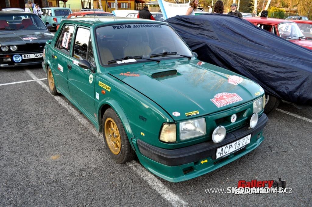 rallye-praha-revival-2011-117.jpg