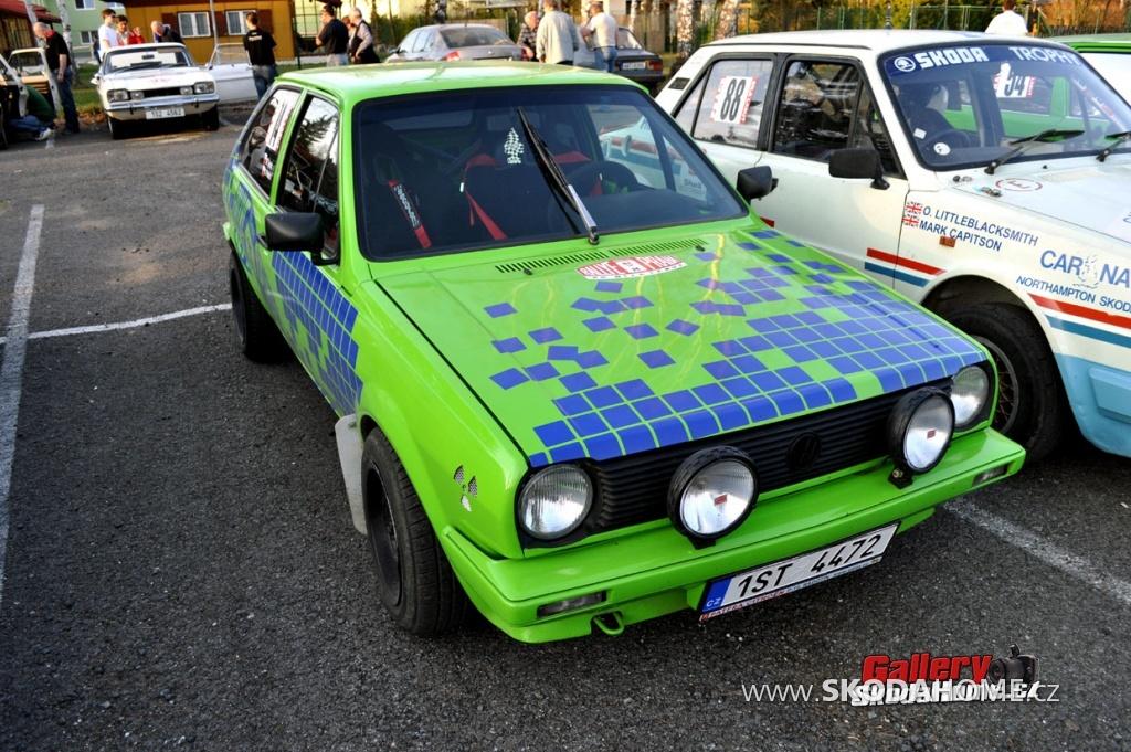 rallye-praha-revival-2011-111.jpg