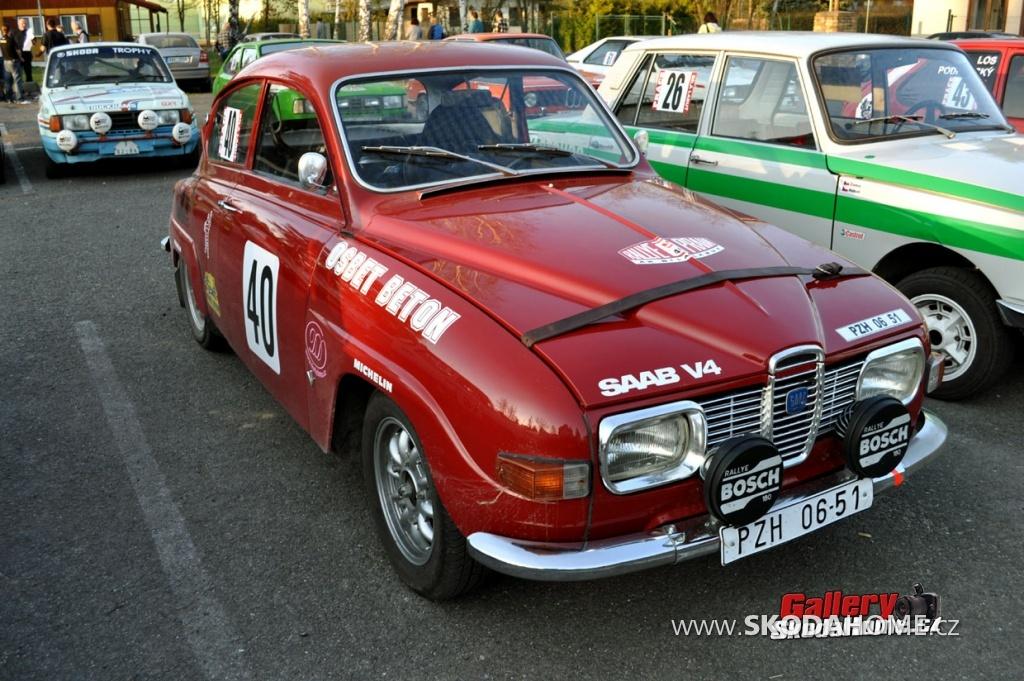 rallye-praha-revival-2011-103.jpg