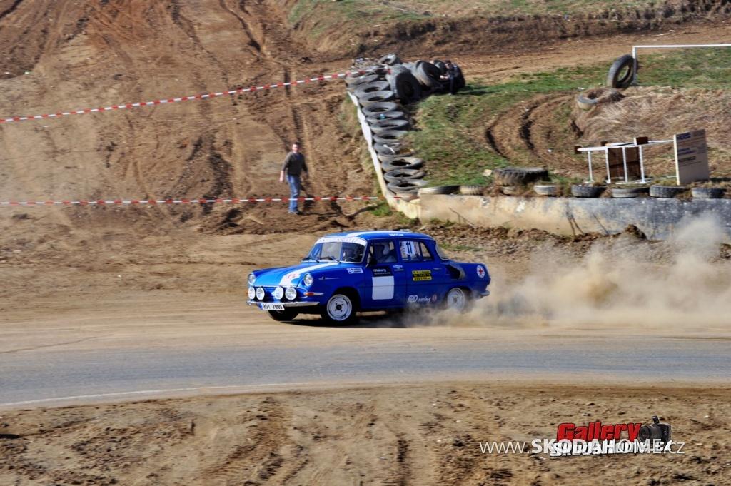 rallye-praha-revival-2011-143.jpg