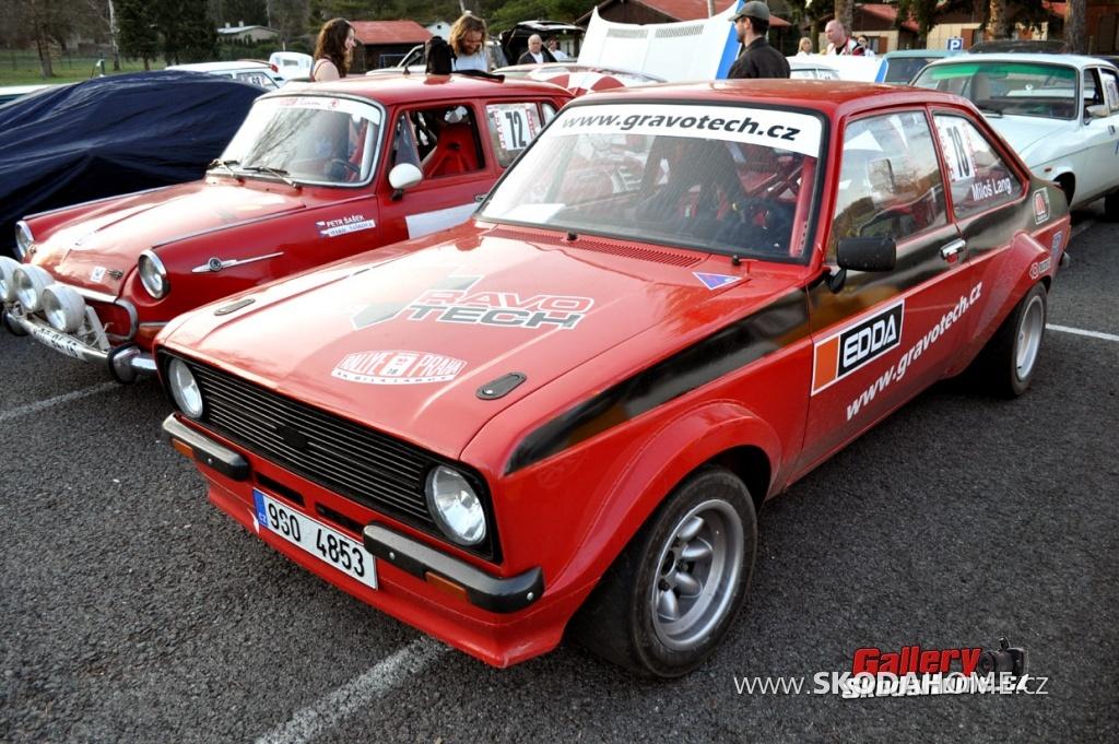 rallye-praha-revival-2011-115.jpg