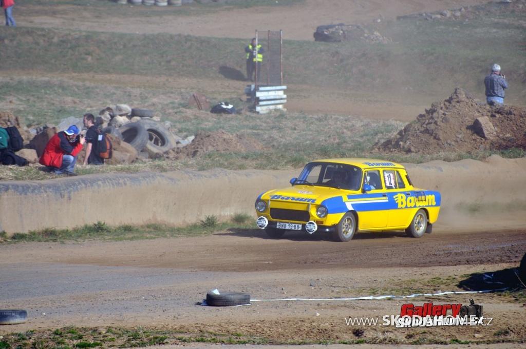 rallye-praha-revival-2011-147.jpg