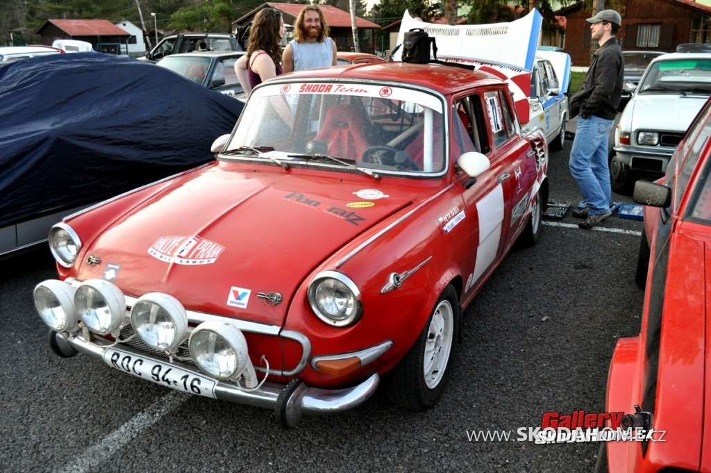 rallye-praha-revival-2011-116.jpg