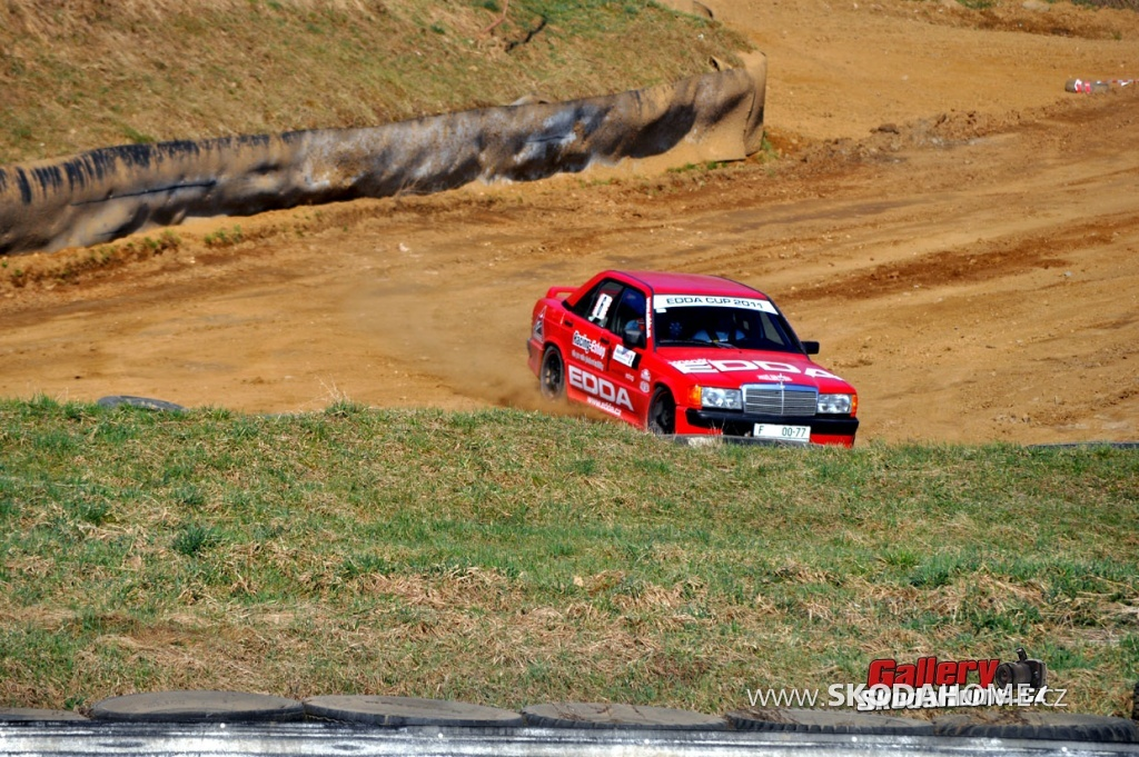 rallye-praha-revival-2011-200.jpg