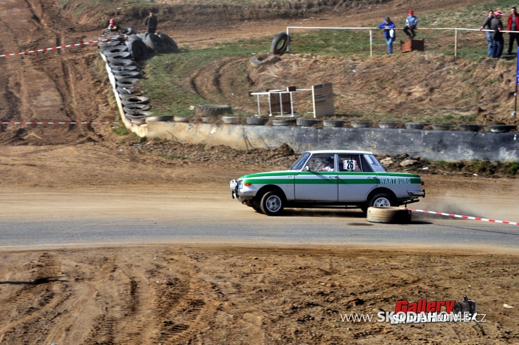 rallye-praha-revival-2011-187.jpg