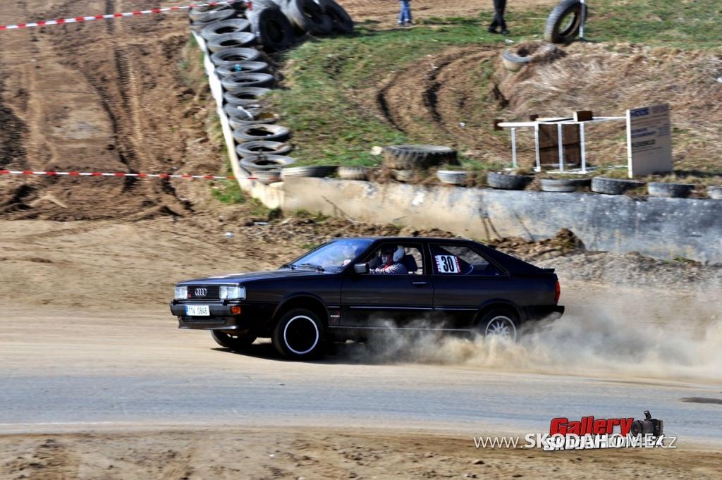 rallye-praha-revival-2011-191.jpg