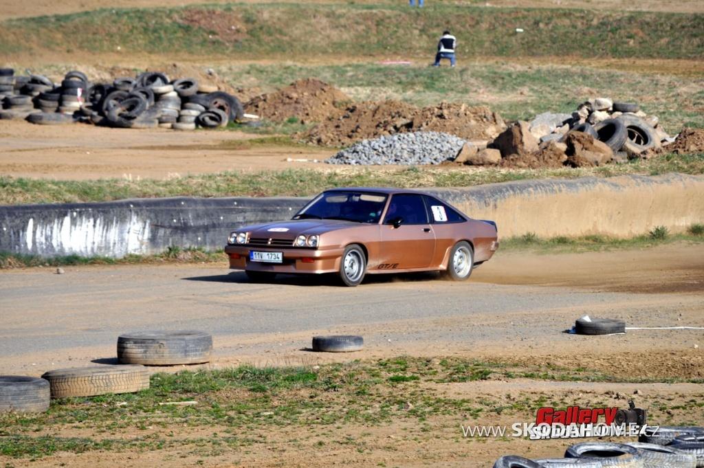 rallye-praha-revival-2011-165.jpg