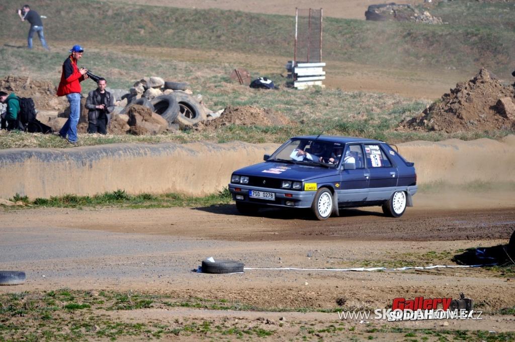 rallye-praha-revival-2011-156.jpg