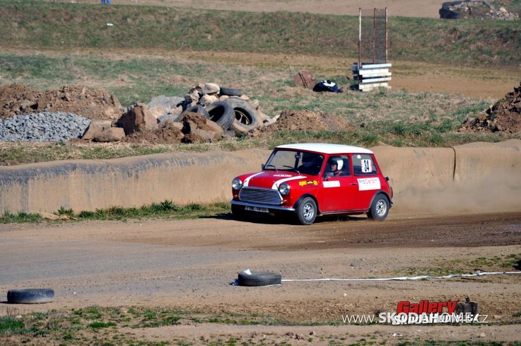 rallye-praha-revival-2011-197.jpg