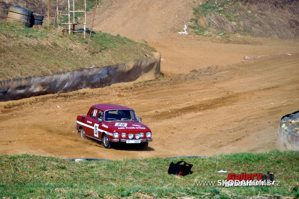rallye-praha-revival-2011-183.jpg