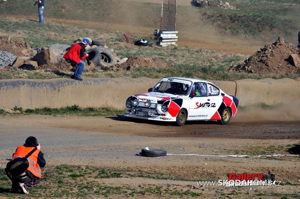 rallye-praha-revival-2011-166.jpg