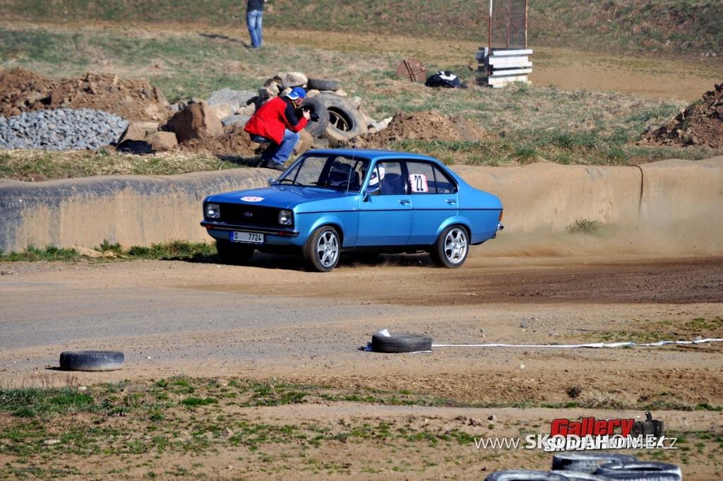 rallye-praha-revival-2011-176.jpg