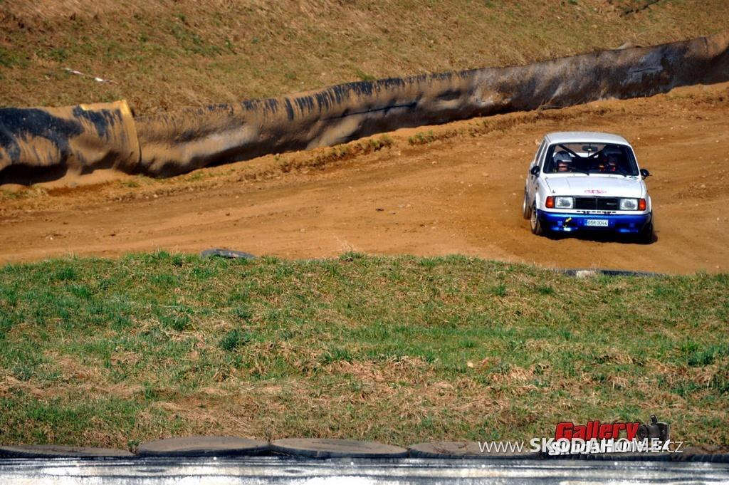 rallye-praha-revival-2011-180.jpg