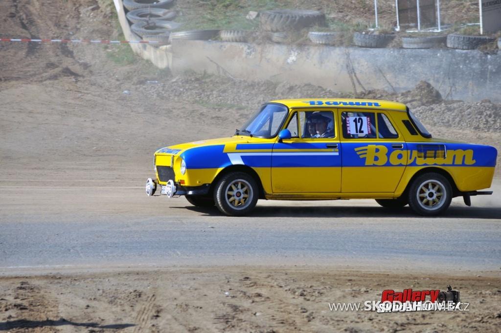 rallye-praha-revival-2011-153.jpg