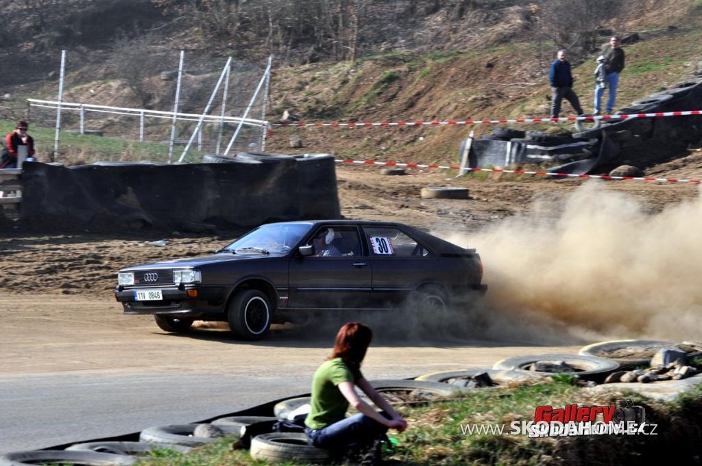 rallye-praha-revival-2011-192.jpg