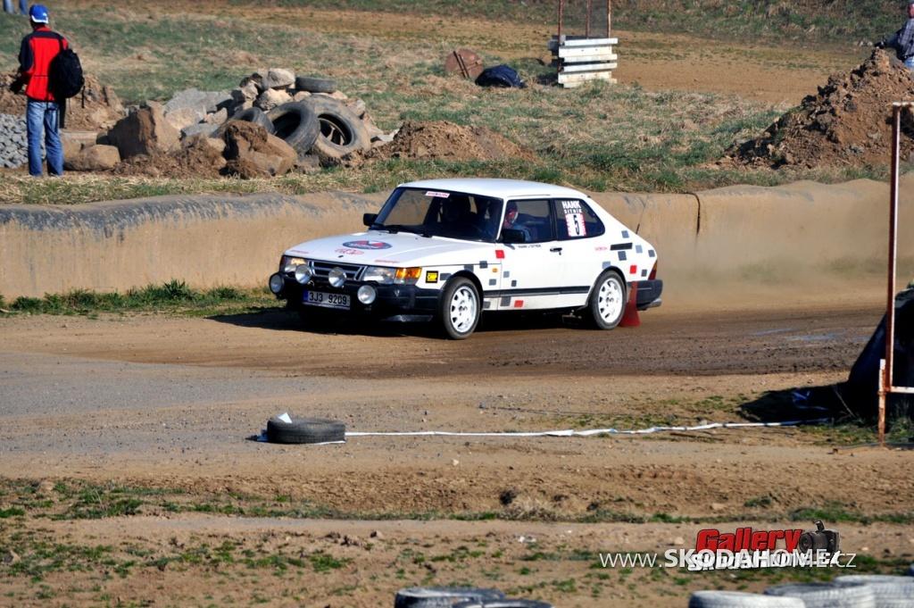 rallye-praha-revival-2011-185.jpg