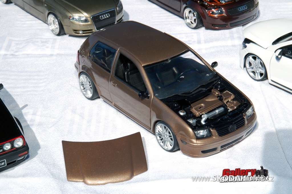xii-tuning-extreme-show-s1-009.jpg