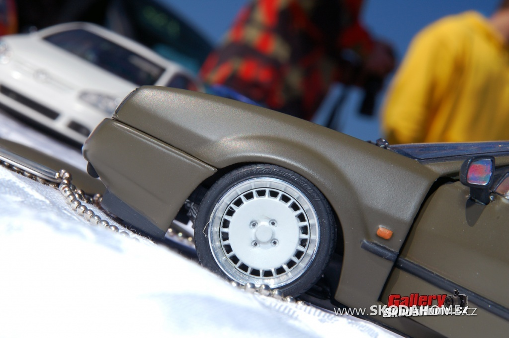 xii-tuning-extreme-show-s1-025.jpg