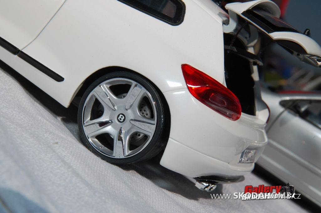 xii-tuning-extreme-show-s1-026.jpg