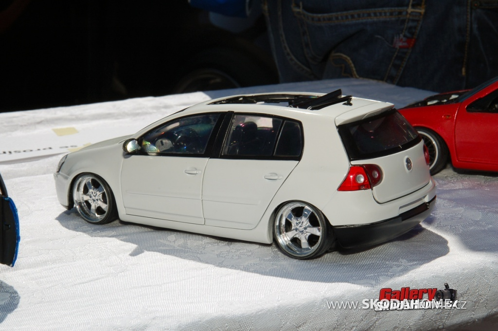xii-tuning-extreme-show-s1-023.jpg