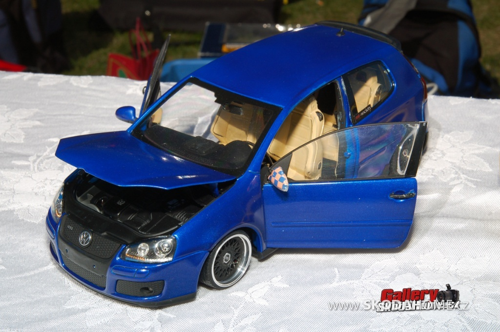 xii-tuning-extreme-show-s1-008.jpg