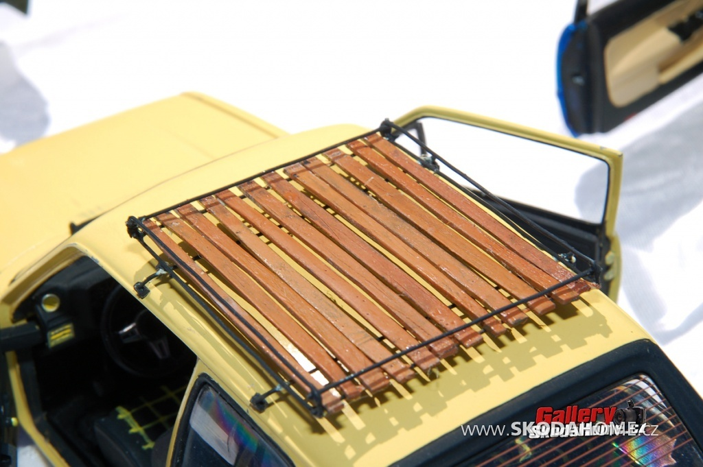 xii-tuning-extreme-show-s1-030.jpg
