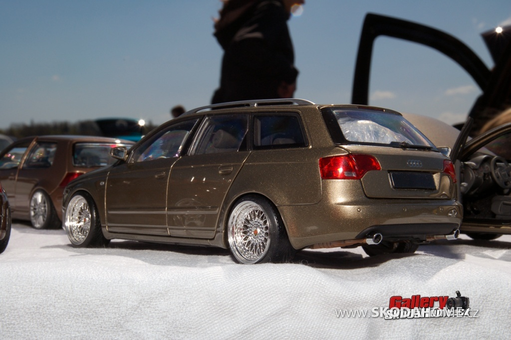 xii-tuning-extreme-show-s1-014.jpg