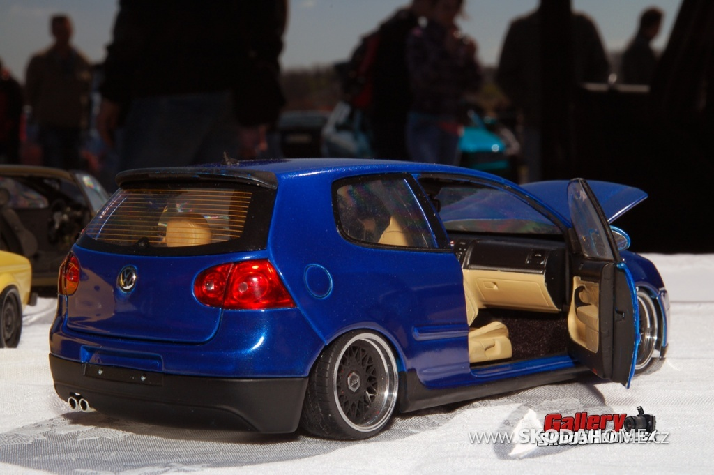 xii-tuning-extreme-show-s1-017.jpg