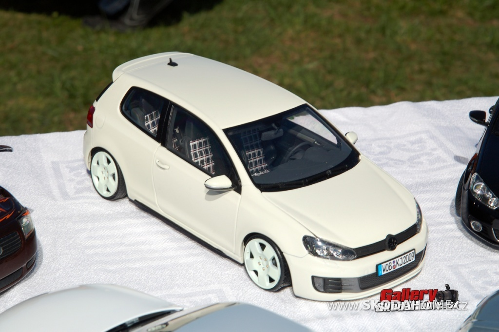 xii-tuning-extreme-show-s1-004.jpg