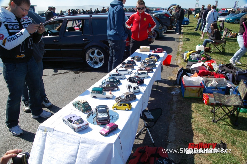 xii-tuning-extreme-show-s1-003.jpg