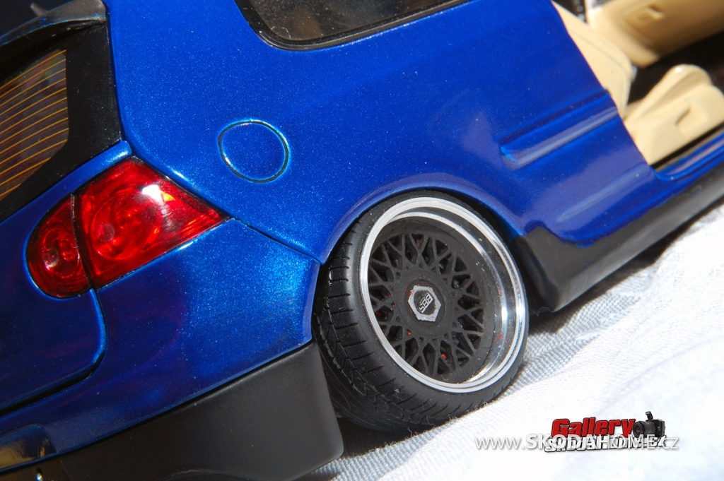 xii-tuning-extreme-show-s1-018.jpg