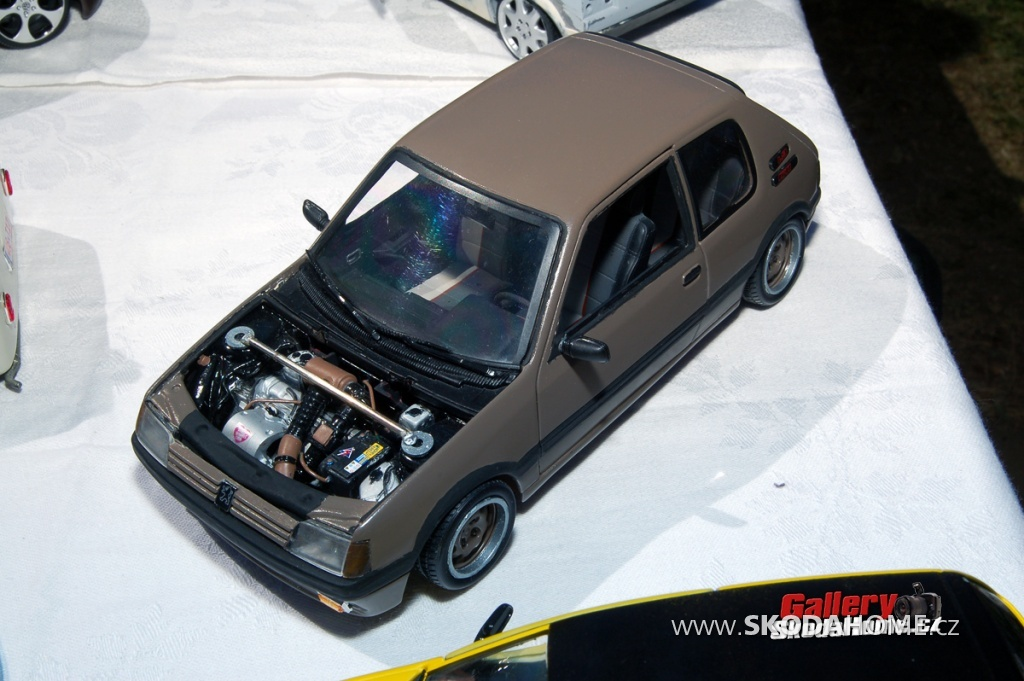 xii-tuning-extreme-show-s1-027.jpg