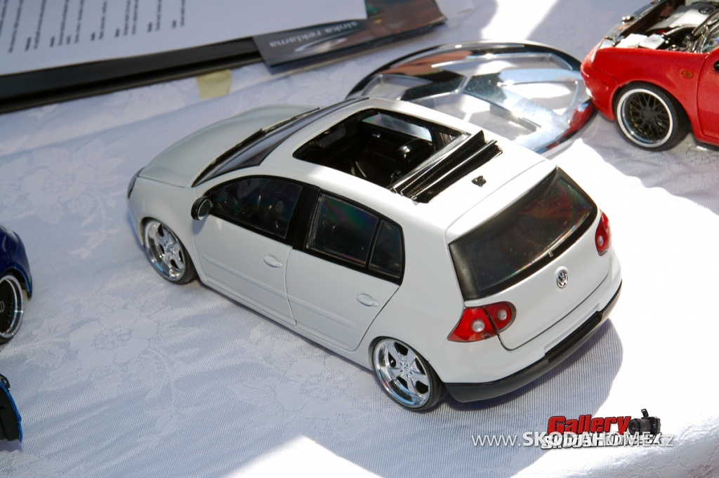 xii-tuning-extreme-show-s1-028.jpg