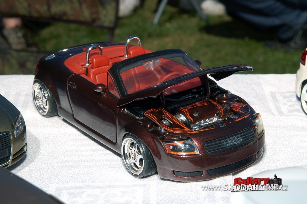 xii-tuning-extreme-show-s1-005.jpg