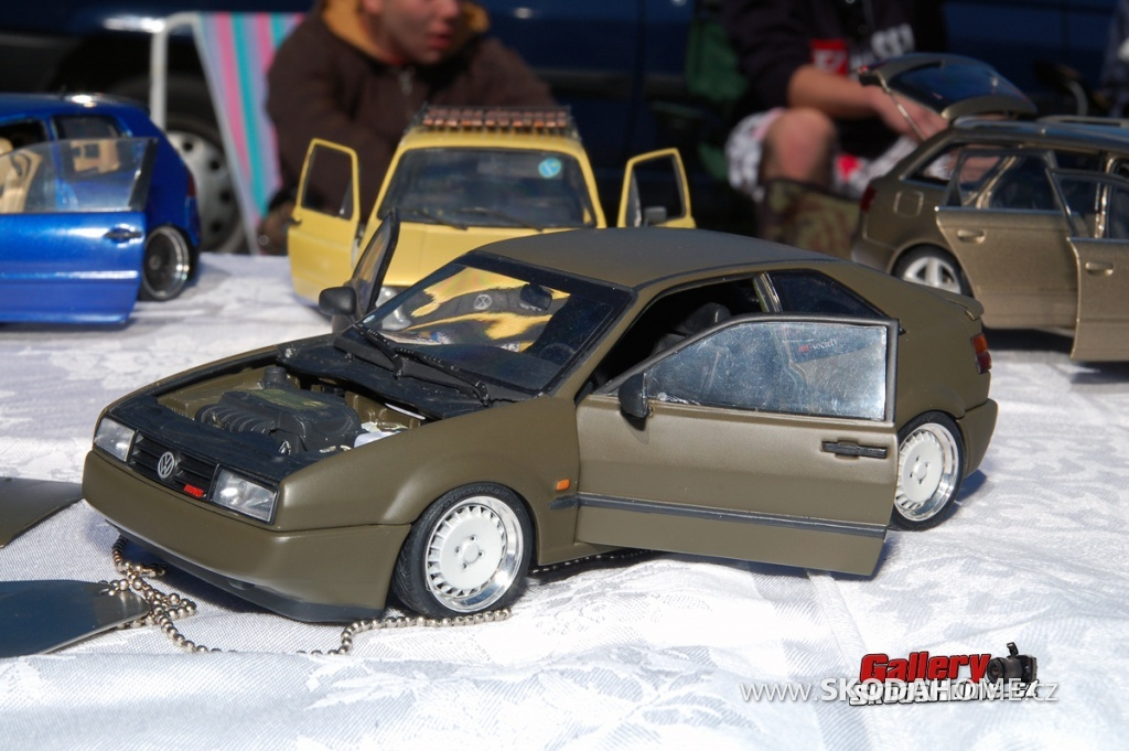xii-tuning-extreme-show-s1-006.jpg