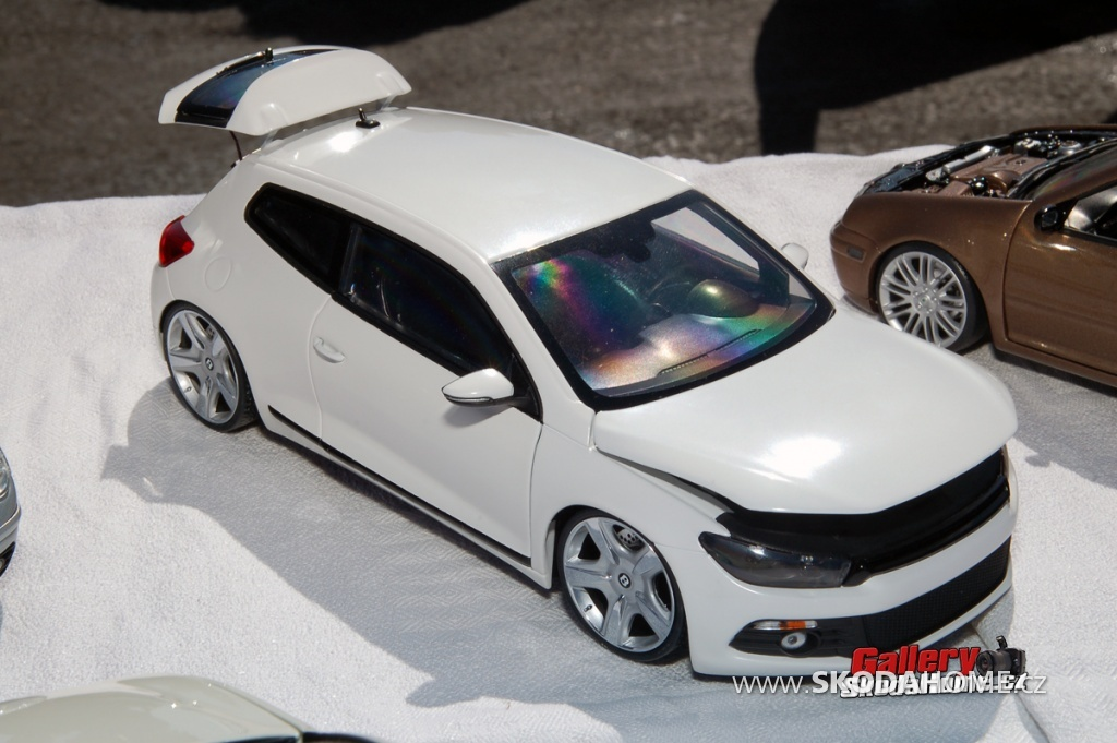 xii-tuning-extreme-show-s1-015.jpg