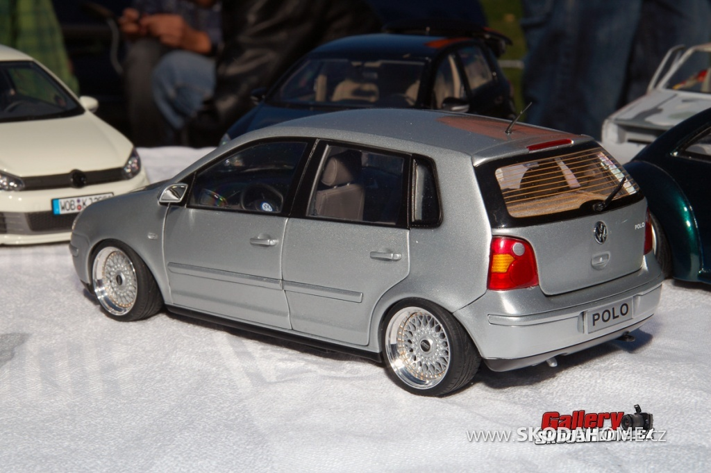 xii-tuning-extreme-show-s1-011.jpg