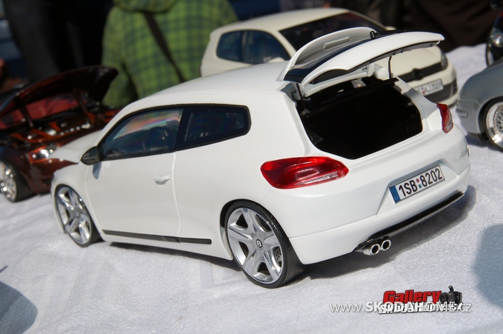 xii-tuning-extreme-show-s1-010.jpg
