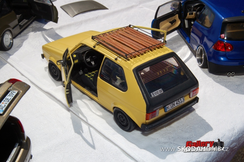 xii-tuning-extreme-show-s1-019.jpg