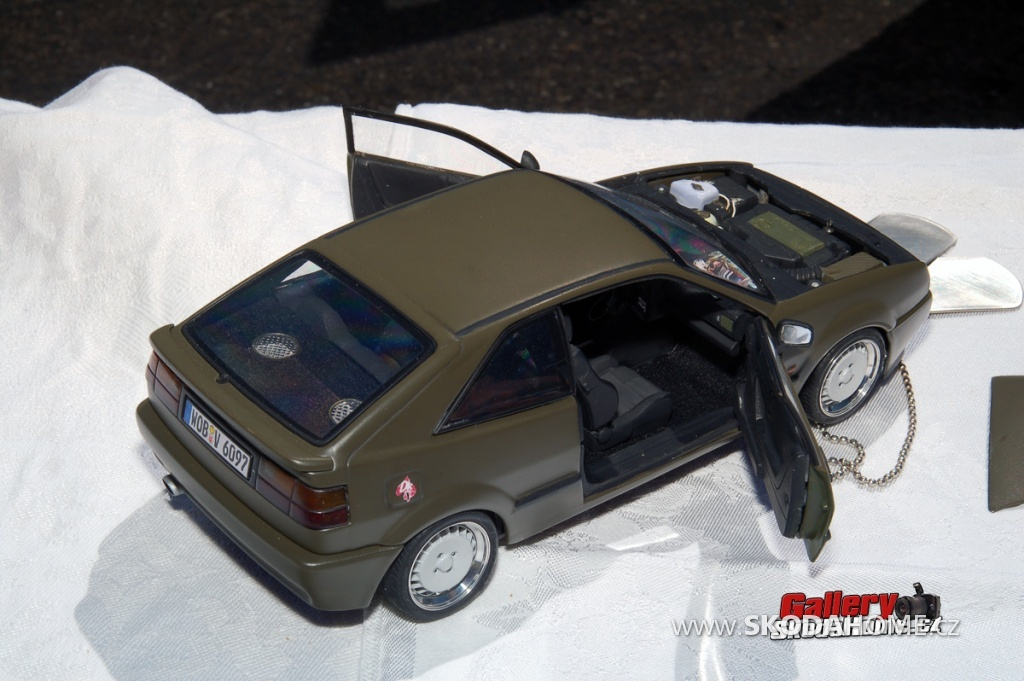 xii-tuning-extreme-show-s1-016.jpg