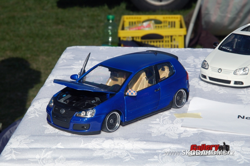 xii-tuning-extreme-show-s1-001.jpg