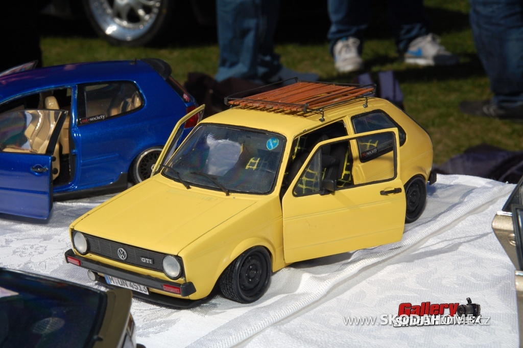 xii-tuning-extreme-show-s1-024.jpg