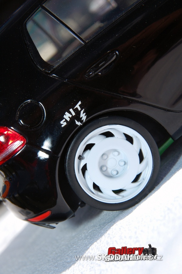 xii-tuning-extreme-show-s1-029.jpg